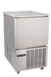 Blast Freezer SM-BF1