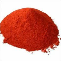 IKMIK Red Chilli Powder