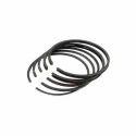 Piston Rings Coil Spring