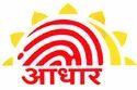 Aadhaar Card Making Service