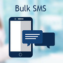 Online Pharmacy SMS / Text Campaign