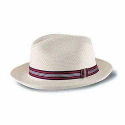 Creme Ina Umpire Hat 86096acf1533