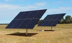 Industrial Solar Module