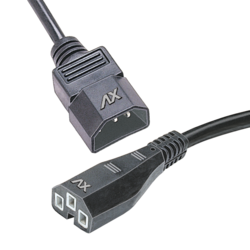 3 Core Link Cord