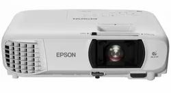 Epson EH-TW650 Full HD 1080p Projector