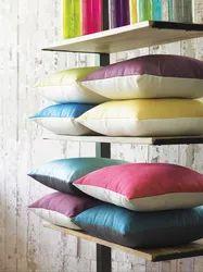 Multicolor Imperial Drapery Decorating Fabrics