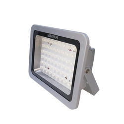 Flood Light (MF FL LED 402, 403, 404)