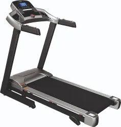 Ecco Plus Treadmill