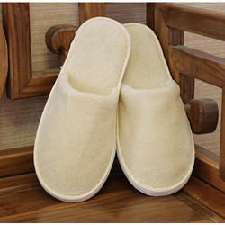 Room Slippers