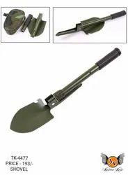 Folding Shovel tk-4477