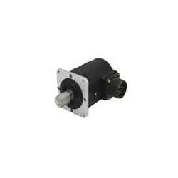 MS68-15 Shaft Type Encoder