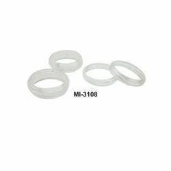 Silicon Tires MI 3108