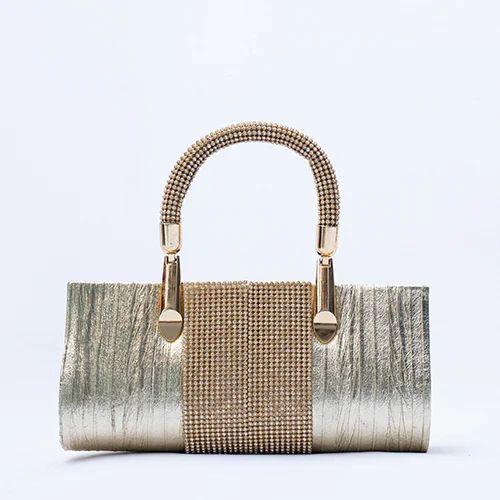 Inbrid Party Wear Stylish Ladies Hand Bag 0c0fdae5dc170
