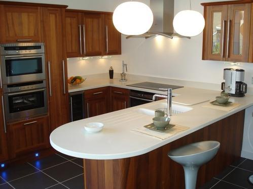 Corian Kitchen Countertops Thickness 12 Mm