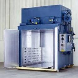 Paint And Powder Coating Equipments | Manufacturer from Coimbatore