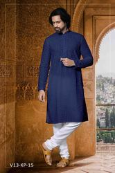 Fashionable Fancy Kurta Pyjama
