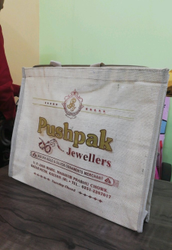Desiner Bag