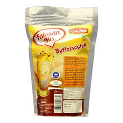 Butterscotch Falooda Mix