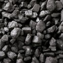 Powder Thermal Coal, For Industrial, Packaging Type: Loose