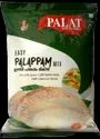 Easy Palappam Mix 500g