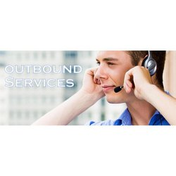 Outbound Calling Service Provider
