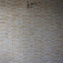 Designer Elevation Wall Tiles