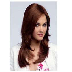 Ladies Fine Wig
