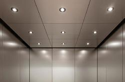 Metal False Ceiling Designing Services