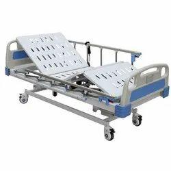 Five Function Hospital Adjustable Bed