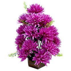 Silk Flower Reshmi Phool Latest Price Manufacturers Suppliers