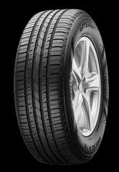 APTERRA H/T 2 Tyres