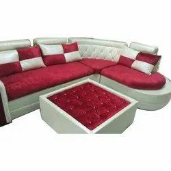 5 Seater Corner Sofa Sets