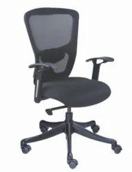 DF-892A Mesh Chair