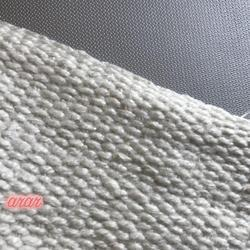 Furnace Insulation Cloth