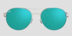 6d9f0abde0c Fashion Sunglasses in Gurgaon, फैशन धूप के चश्मे ...