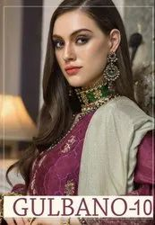 Beautiful Designer Pakistani Suit