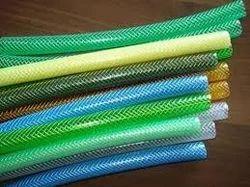 PVC Pipe Grade Granules