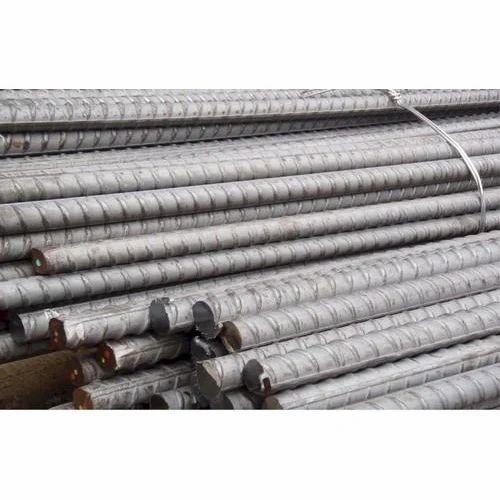 Tata Tiscon TMT Bar, Rs 32000 /ton Vidrabha Cement And Hardware | ID:  14198024862