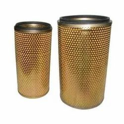 Oil Filters, Vehicle Model: Two Wheelers