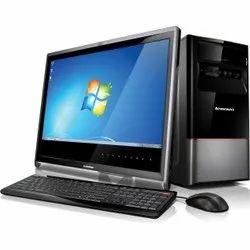 Desktop's