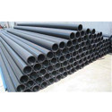 Rotaflex HDPE Water Pipe