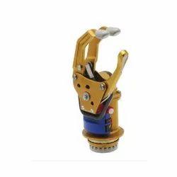 8E38 Ottobock Upper Limb Prosthesis