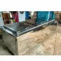 14 Moulds Kulfi Making Machine