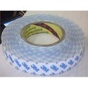 3M 91088 Polyester Double Sided Tape