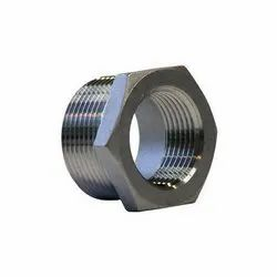 Stainless Steel Hex Bushing 304