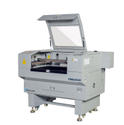 Co2 Laser Cutting And Engraving Machine, Model Name/number: Cma 6040