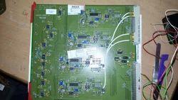 Medical Electronics Service, Mumbai, Industry Product Type: Hospital