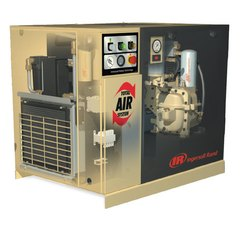 22 kW Screw Air Compressor