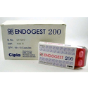 Endogest Tablets