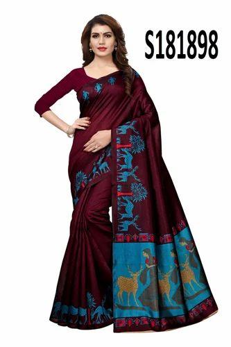 8d0c5171888 Chanderi Weaving Sarees